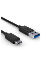 Kabel USB-C Microsoft CA-232CD Czarny