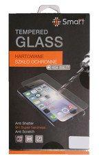 SmartGPS Szkło Hartowane do Apple iPhone 6 / 6s   9H