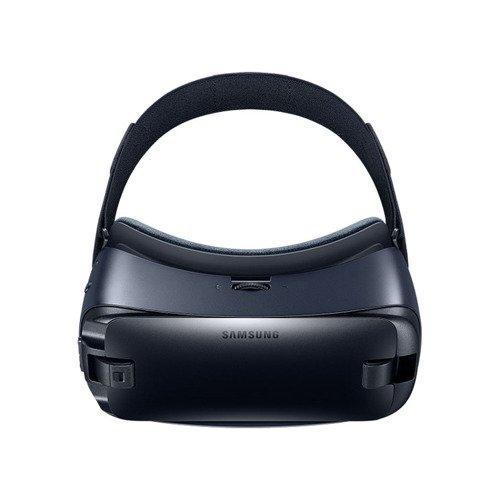 Samsung Gear VR Niebiesko-Czarne | SM-R323NBKAXEO